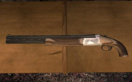 Double-Barrel-Shotgun-II_005.jpg
