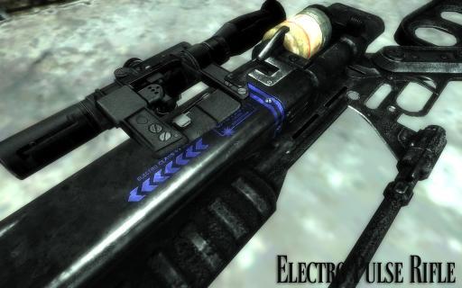 Electro-Pulse-Rifle_001.jpg