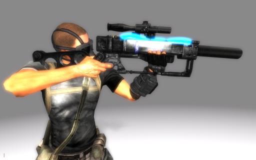 Electro-Pulse-Rifle_002.jpg