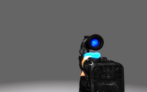 Electro-Pulse-Rifle_003.jpg