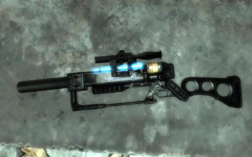 Electro-Pulse-Rifle_004.jpg