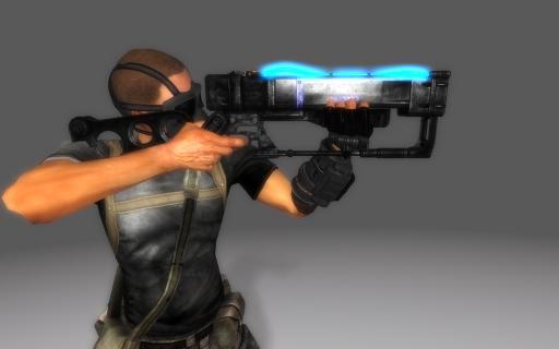 Electro-Pulse-Rifle_005.jpg