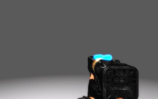Electro-Pulse-Rifle_006.jpg