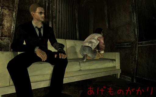 Fallout3_Title_017.jpg