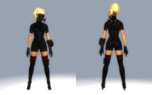 Ghost-bodysuit-for-Type3_009_20101218011315.jpg