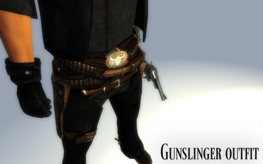 Gunslinger-outfit_001.jpg