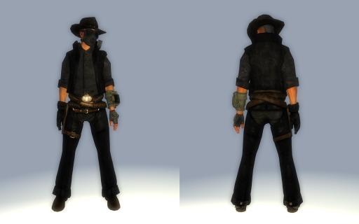 Gunslinger-outfit_002.jpg
