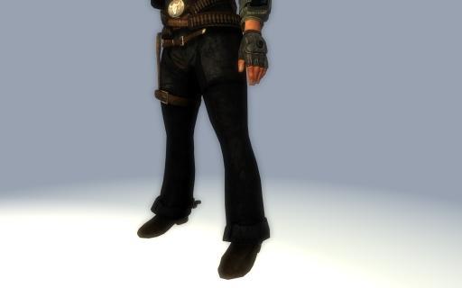 Gunslinger-outfit_004.jpg
