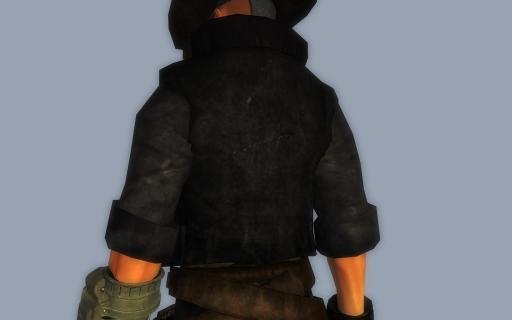 Gunslinger-outfit_005.jpg