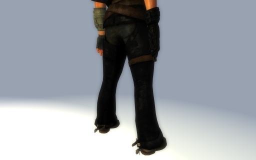 Gunslinger-outfit_006.jpg