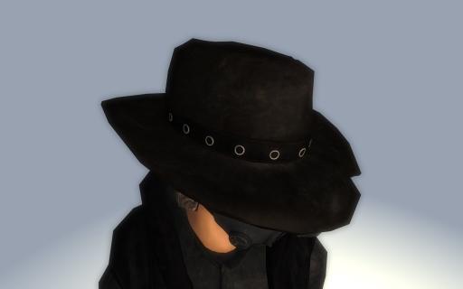 Gunslinger-outfit_007.jpg
