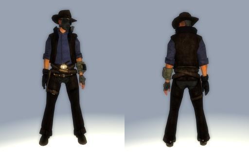 Gunslinger-outfit_008.jpg