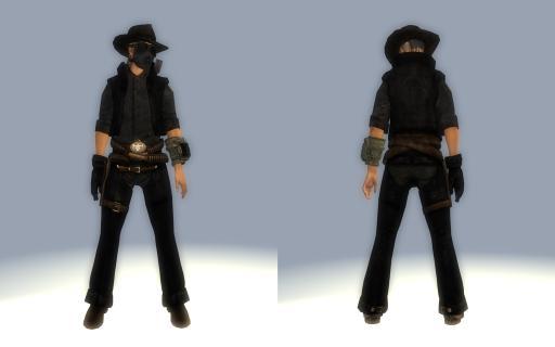 Gunslinger-outfit_009.jpg