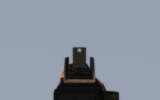 HK-UMP_004.jpg
