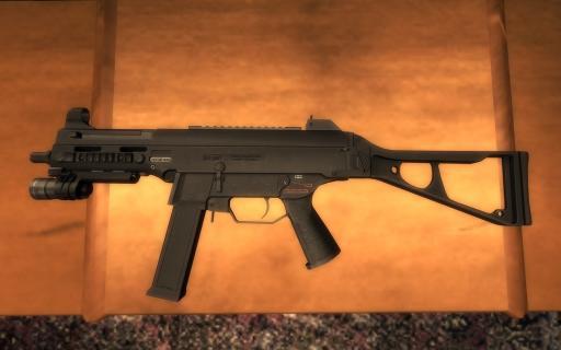 HK-UMP_005.jpg