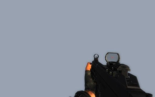 HK-UMP_008.jpg