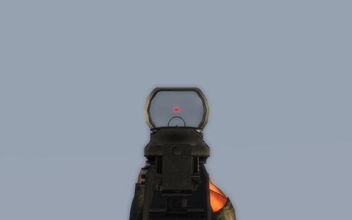 HK-UMP_009.jpg