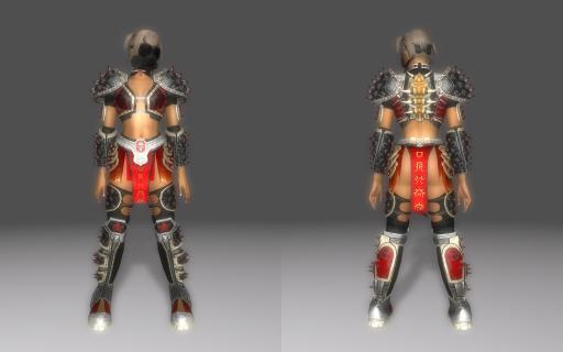 Hel-Armor_002.jpg