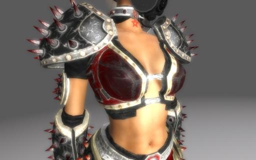 Hel-Armor_003.jpg