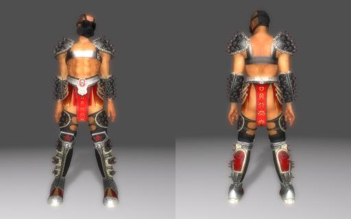 Hel-Armor_007.jpg