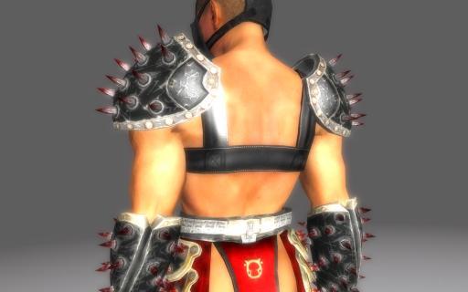 Hel-Armor_010.jpg