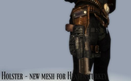 Holster---new-mesh-for-Heavensturkey_001.jpg