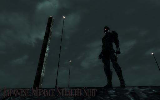 Japanese-Menace-Stealth-Suit_000.jpg