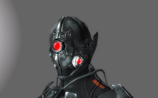 Japanese-Menace-Stealth-Suit_001.jpg