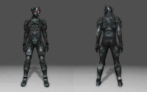 Japanese-Menace-Stealth-Suit_002.jpg