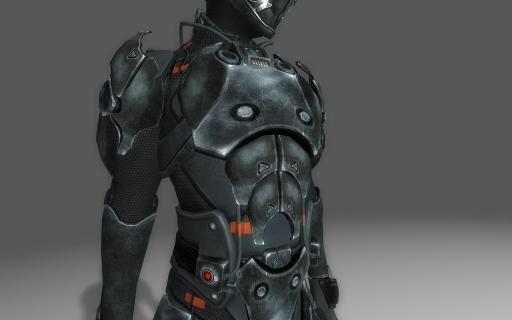 Japanese-Menace-Stealth-Suit_003.jpg