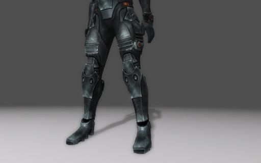 Japanese-Menace-Stealth-Suit_004.jpg