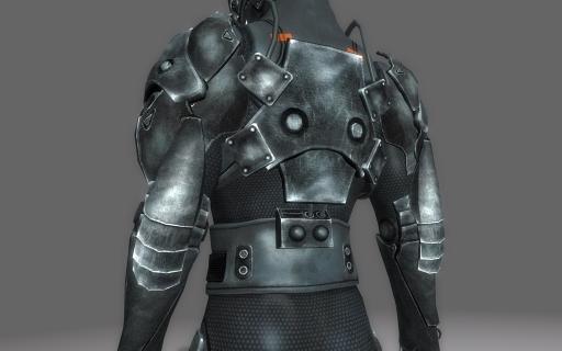 Japanese-Menace-Stealth-Suit_005.jpg