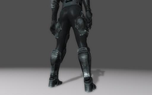 Japanese-Menace-Stealth-Suit_006.jpg
