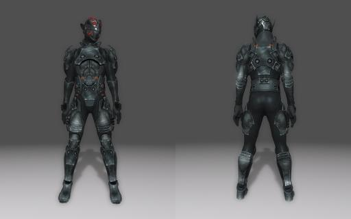 Japanese-Menace-Stealth-Suit_007.jpg