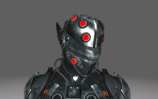 Japanese-Menace-Stealth-Suit_008.jpg