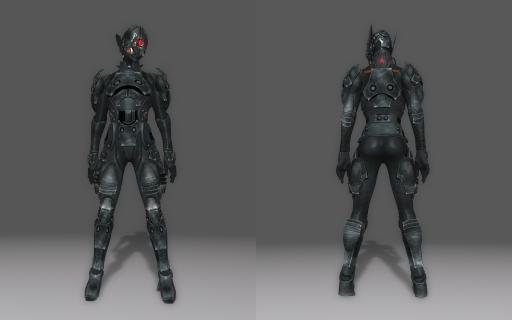 Japanese-Menace-Stealth-Suit_009.jpg