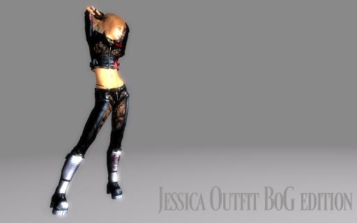 Jessica-Outfit-Beware-of-Girl-edition_001.jpg