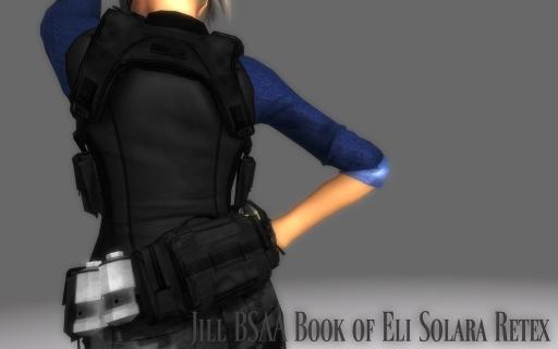 Jill-BSAA-Book-of-Eli-Solara-Retex_001.jpg