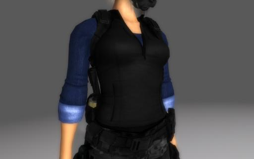 Jill-BSAA-Book-of-Eli-Solara-Retex_003.jpg
