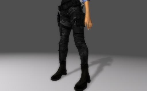 Jill-BSAA-Book-of-Eli-Solara-Retex_004.jpg