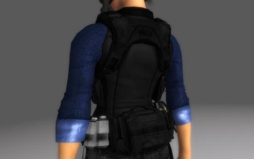 Jill-BSAA-Book-of-Eli-Solara-Retex_005.jpg