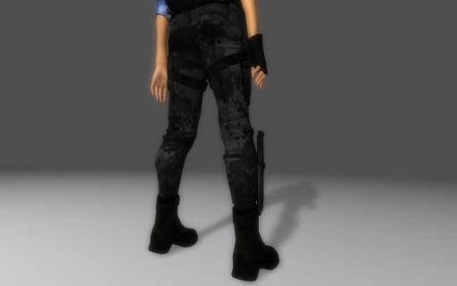 Jill-BSAA-Book-of-Eli-Solara-Retex_006.jpg