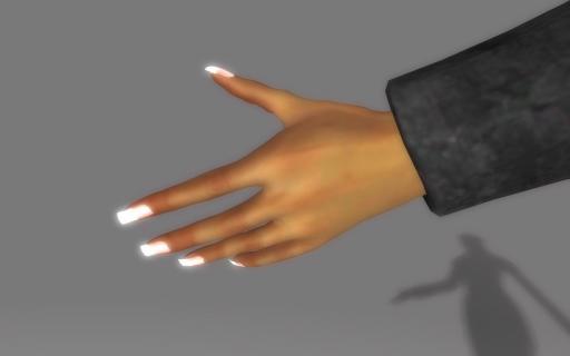Manicured-Nails_003.jpg