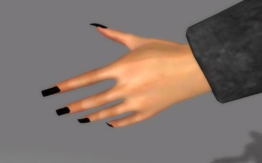Manicured-Nails_005.jpg