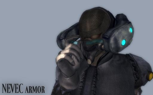 NEVEC-armor_001.jpg