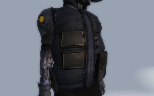 NEVEC-armor_003.jpg