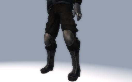 NEVEC-armor_004.jpg