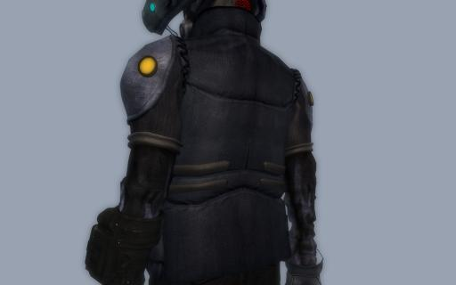 NEVEC-armor_005.jpg