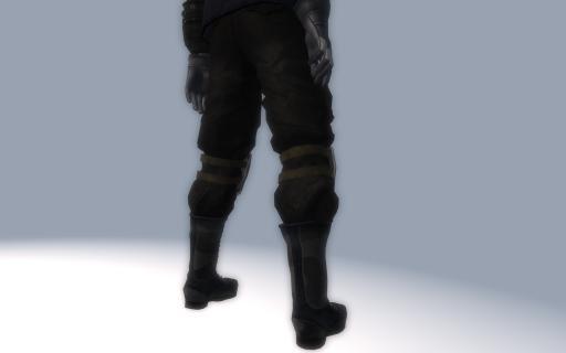 NEVEC-armor_006.jpg