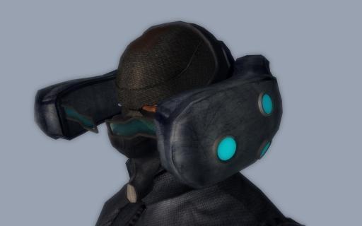 NEVEC-armor_008.jpg